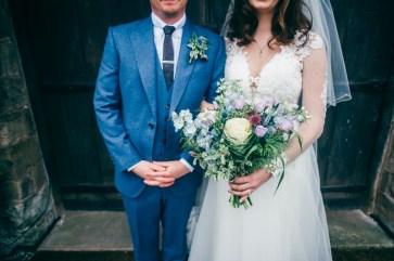 brinsop court wedding photography-139