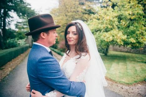 brinsop court wedding photography-145
