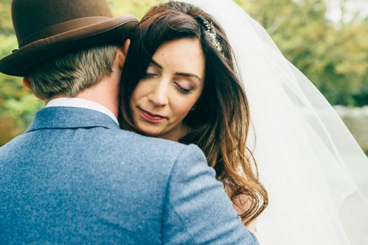 brinsop court wedding photography-148
