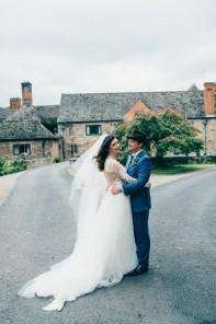 brinsop court wedding photography-153