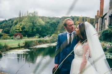 brinsop court wedding photography-164