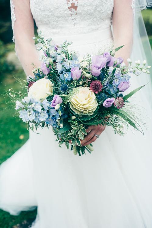 brinsop court wedding photography-175