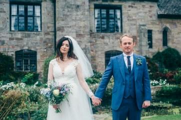 brinsop court wedding photography-177