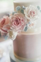brinsop court wedding photography-200
