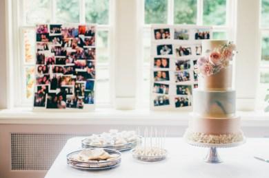 brinsop court wedding photography-201