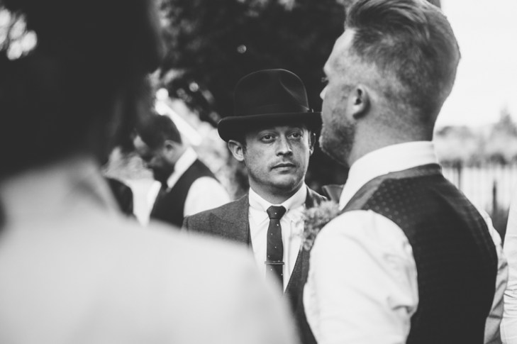 brinsop court wedding photography-50