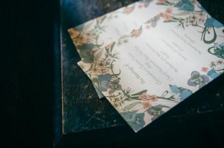 brinsop court wedding photography-53