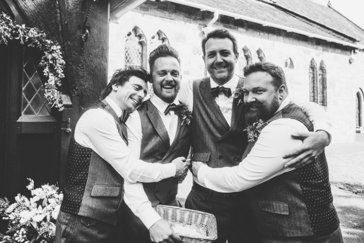 brinsop court wedding photography-72