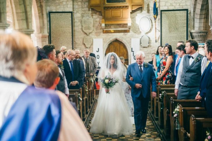 brinsop court wedding photography-79