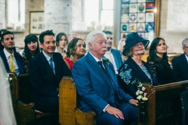 brinsop court wedding photography-87