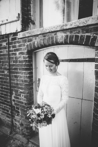 sopley Mill Wedding Photography00100