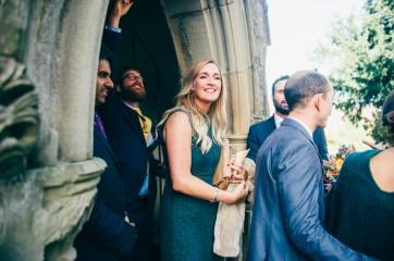 Peterstone court wedding Photography-103