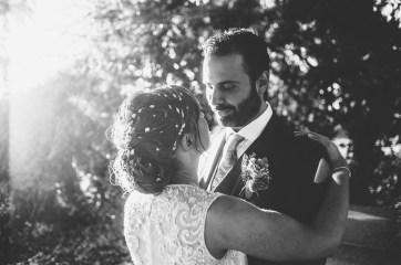 Peterstone court wedding Photography-143