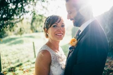 Peterstone court wedding Photography-152