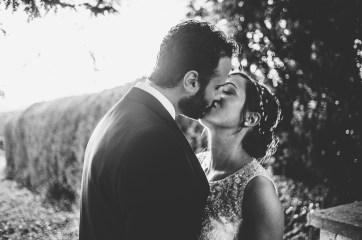 Peterstone court wedding Photography-167