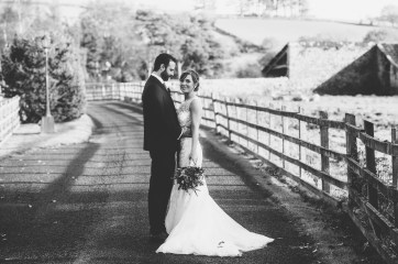 Peterstone court wedding Photography-178