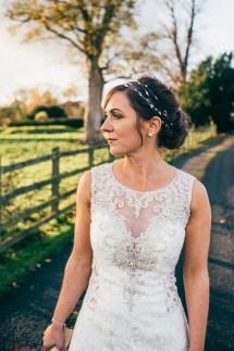 Peterstone court wedding Photography-199