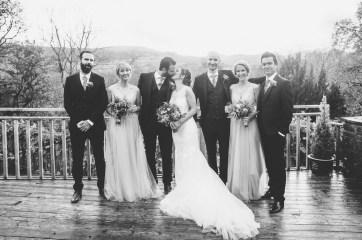 Peterstone court wedding Photography-211