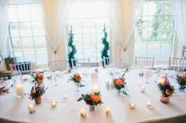Peterstone court wedding Photography-220