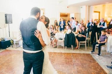 Peterstone court wedding Photography-234