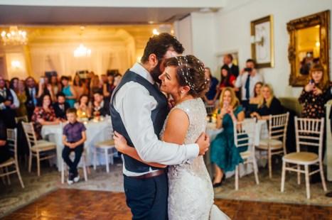 Peterstone court wedding Photography-236