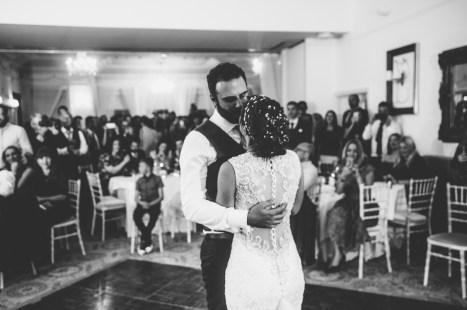 Peterstone court wedding Photography-237