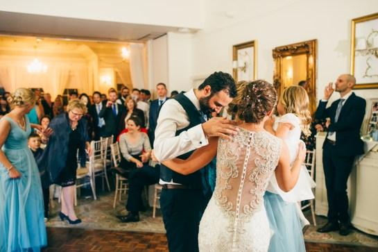 Peterstone court wedding Photography-248