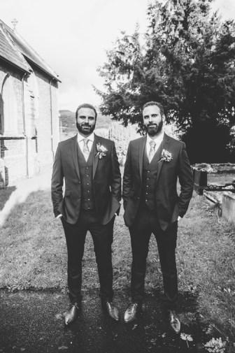 Peterstone court wedding Photography-34