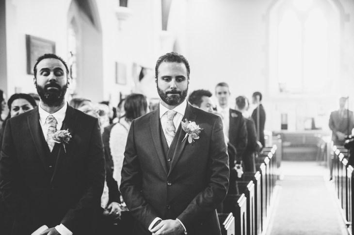 Peterstone court wedding Photography-71
