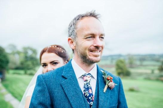 Ashes Barns Endon wedding photography-110