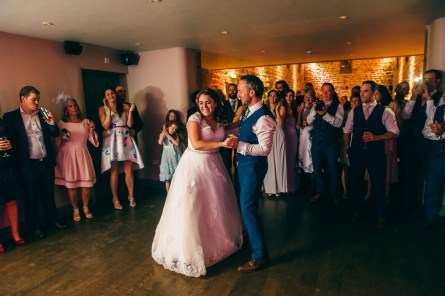 Ashes Barns Endon wedding photography-155
