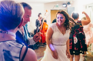 Ashes Barns Endon wedding photography-161