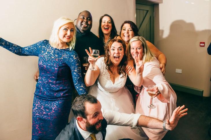 Ashes Barns Endon wedding photography-168