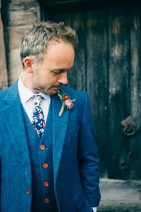 Ashes Barns Endon wedding photography-38