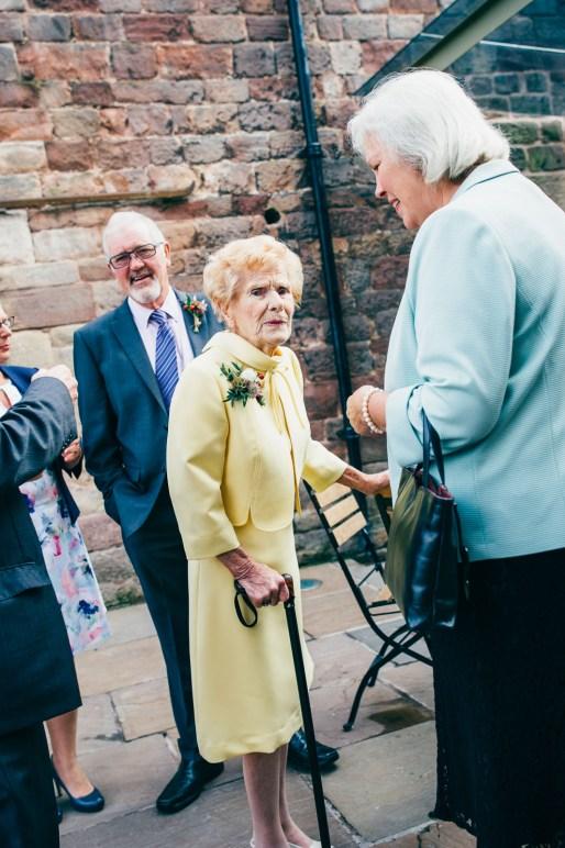 Ashes Barns Endon wedding photography-46