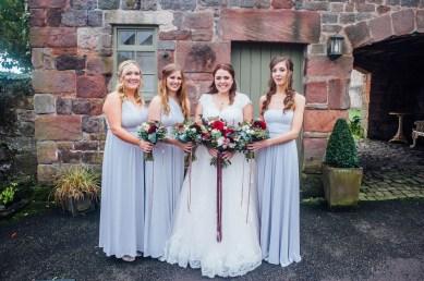 Ashes Barns Endon wedding photography-54
