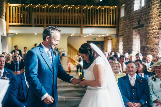 Ashes Barns Endon wedding photography-64