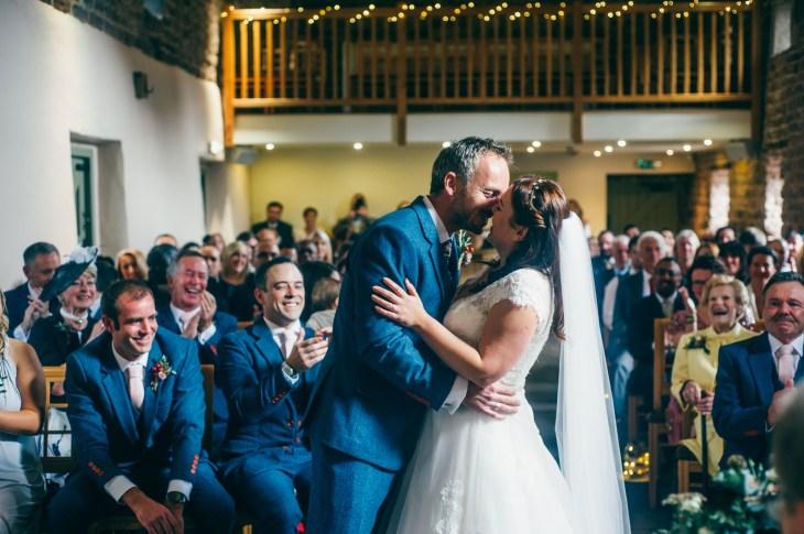 Ashes Barns Endon wedding photography-66