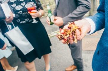 Ashes Barns Endon wedding photography-70