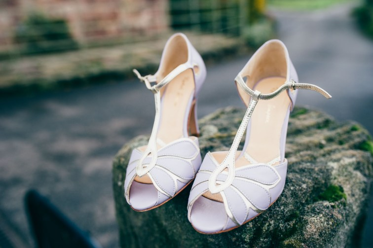Ashes Barns Endon wedding photography-9