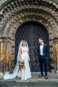 cardiff-wedding-photographer-127-2