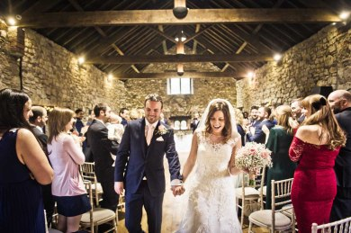 pencoed-house-estate-wedding-photogrpahy-south-wales-37-2