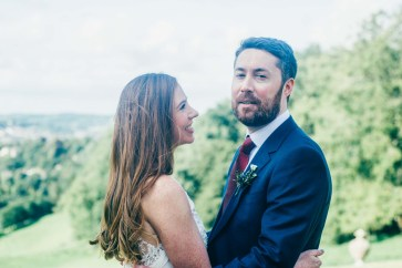 Prior Park Bath Wedding Photography-111