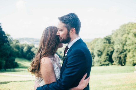 Prior Park Bath Wedding Photography-116