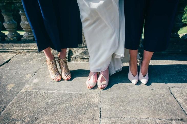 Prior Park Bath Wedding Photography-150