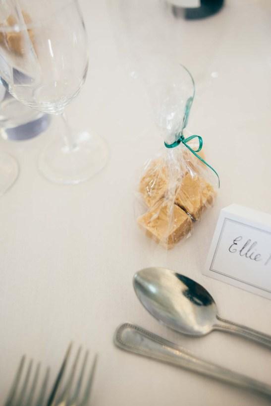 Prior Park Bath Wedding Photography-164