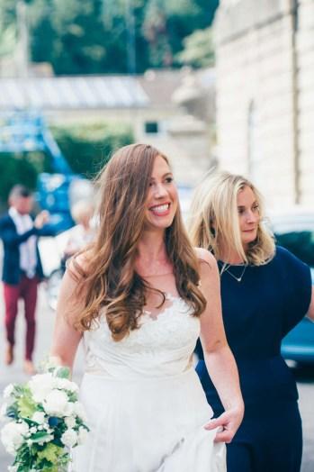 Prior Park Bath Wedding Photography-42