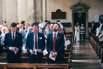 Prior Park Bath Wedding Photography-50