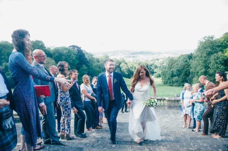 Prior Park Bath Wedding Photography-81