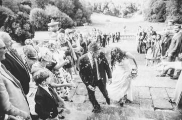 Prior Park Bath Wedding Photography-83